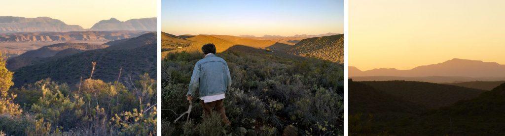 klein-karoo-vanwyksdorp-south-africa-local-is-lekka-mountains-vistas-nature